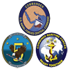 U.S. Naval Forces Central Command